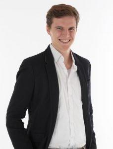 Daniel Walzer